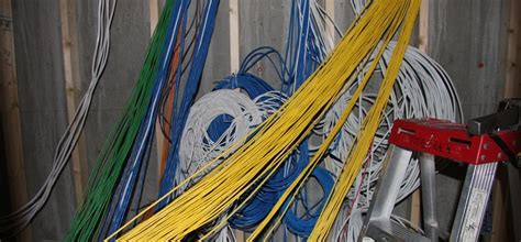 commercial low voltage wiring structured wiring low voltage wiring west vancouver