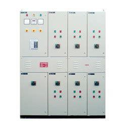 capacitor panels manufacturers in hyderabad capacitor panels capacitor panel manufacturers suppliers exporters