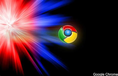 chrome latest full version free download download free software google chrome 23 0 1271 64 latest