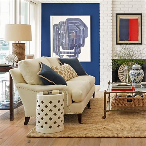 how to hang artwork must tips driven by decor