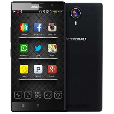 Android Lenovo Ram 4gb lenovo k80m android 4 4 lte 5 5 quot 4g phone w 4gb ram 64gb rom black free shipping dealextreme