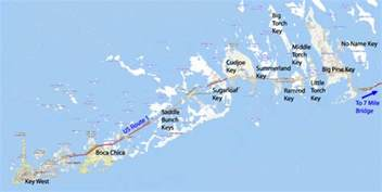 map of lower florida let s go to the florida and see if it lights your