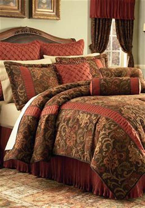 biltmore comforter sets biltmore bedding bath biltmore