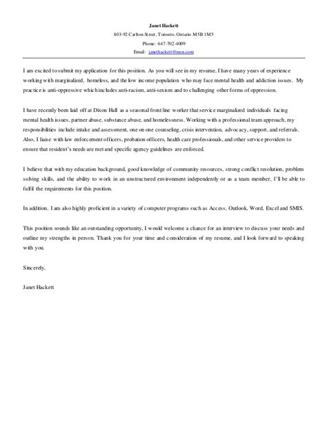 cover letter ontario ghostwriting services nyc best buy essay cheap custom