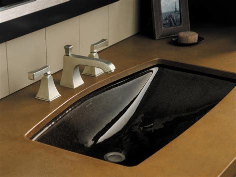 best bathroom sink choosing bathroom fixtures hgtv