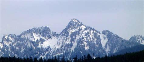blue mountain fletcher peak from blue mountain 11 6 13 photos
