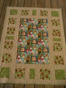 quilts for sale archive at quilter s pantry shop