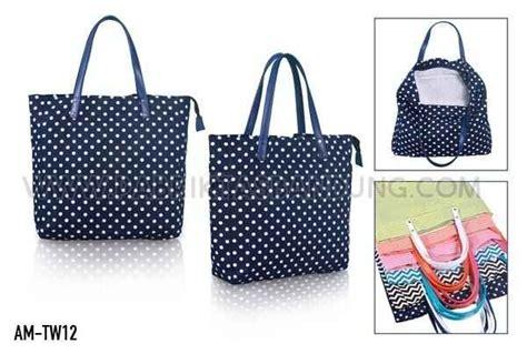 Tas New Edisi tas wanita pabrik tas wanita pesan tas wanita produsen tas wanita