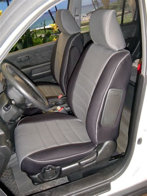 seat covers seat covers for honda crv
