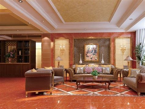 Simple Ceiling Designs For Living Room by Ceiling Designs For Your Living Room Decor Around The World