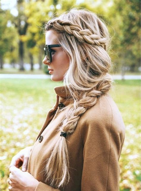 Ponytail Bottom Curly 82 of the most and inspiring side ponytails