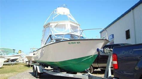 albemarle boats parts volvo penta marine engines cost volvo free engine image