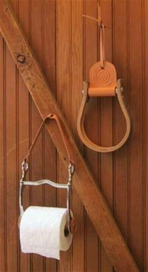 For Horses Bathroom by Bathroom On