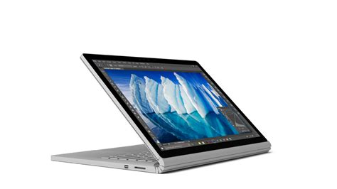 microsoft surface book i7 the awesomer