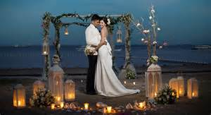 wedding videography wedding archives nst pictures philippines cinematic wedding videographer