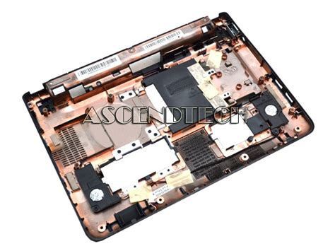 Lu Proyektor Acer ap06f000400 lu s560b 098 acer one d150 bottom cover