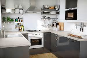 ikea kitchen inspirations gallery 11 of 20 homelife
