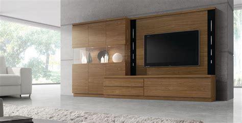 wohnwand mit verstecktem fernseher 33 moderne tv wandpaneel designs und modelle freshouse