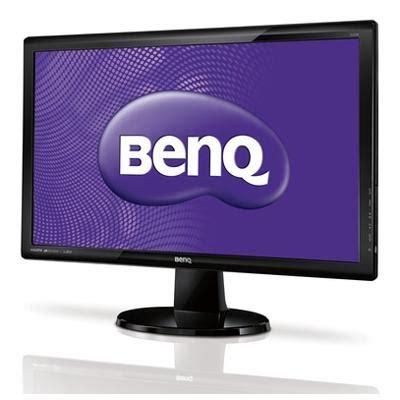 benq gl2250 54 6 cm 21 5 quot led lcd monitor 16 9 5 ms