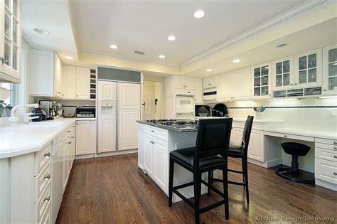traditional kitchens with white cabinets pictures of kitchens traditional white kitchen cabinets page 4