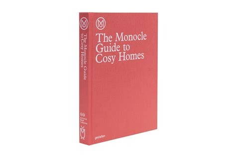 libro cabins a guide to the monocle guide to cosy homes frizzifrizzi