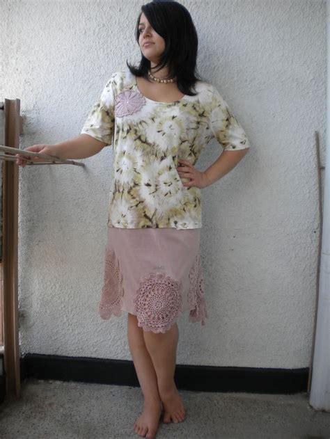 88 Best Shabby Chic Clothing Images On Pinterest Shabby Chic Pajamas