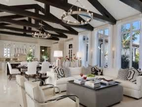 luxury home tour 2017 talis park luxury home tour continues today