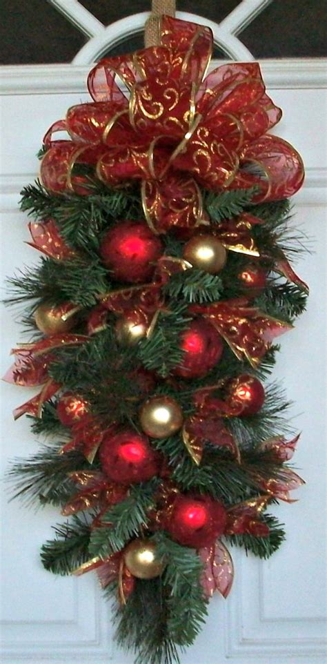 images of christmas swags hey i found this really awesome etsy listing at https