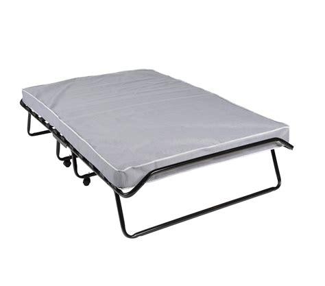 matelas pour lit pliant ensemble lit pliant matelas 8 cm 120x190