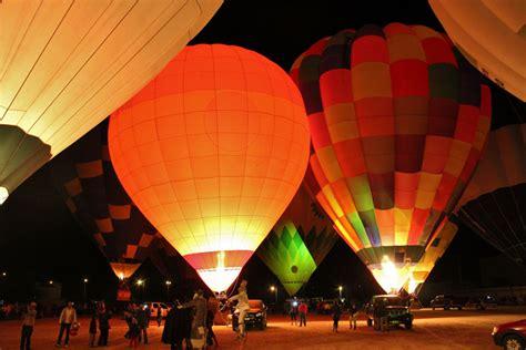 globo len dan inicio las 180 noches m 225 gicas 180 fig 2014 gtoviaja