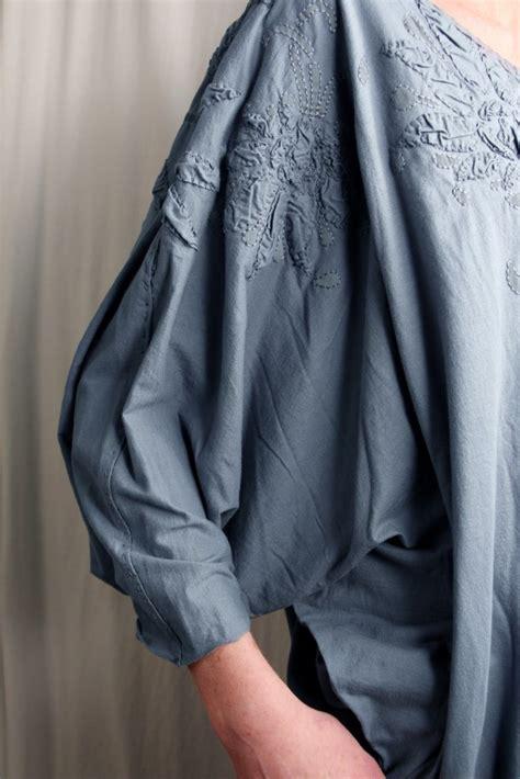 pattern for japanese drape top diy drape drape 3 alabama chanin journal