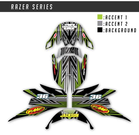 motocross helmet wraps motocross helmet wrap series bikegraphix