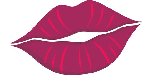 imagenes png labios cartoon lips clipart best