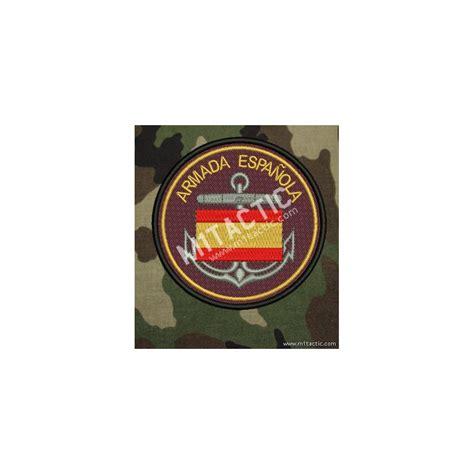 armada spagnola emblema armada espa 241 ola