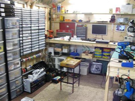 home my electronics workshop ii on vimeo