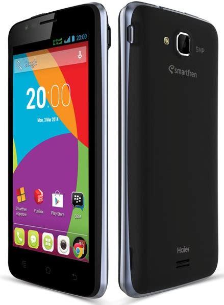 Pasaran Modem Smartfren daftar harga hp smartphone tablet android smartfren panduan membeli