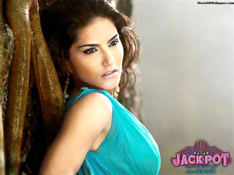 hd wallpapers for pc bollywood movies jackpot hindi movie movie hd wallpapers