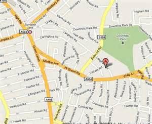 1 Bedroom 1 Bathroom House For Rent 1 Bedroom House To Rent In Langham Road West Green N15 N15