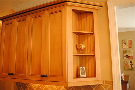 top corner kitchen cabinet ideas top corner kitchen cabinet ideas