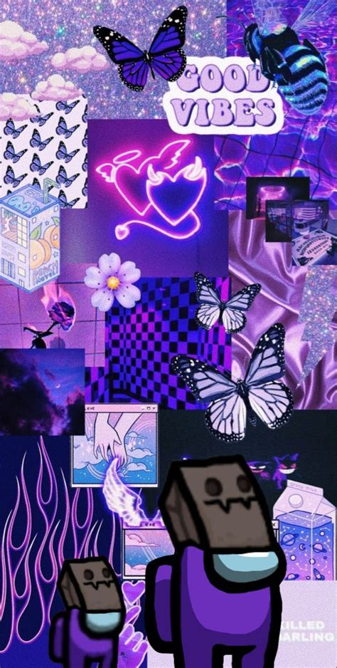 aesthetic iphone wallpaper wallpaper iphone