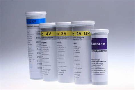 Urine Glucose Accu Answer urine glucose test id 4149379 product details