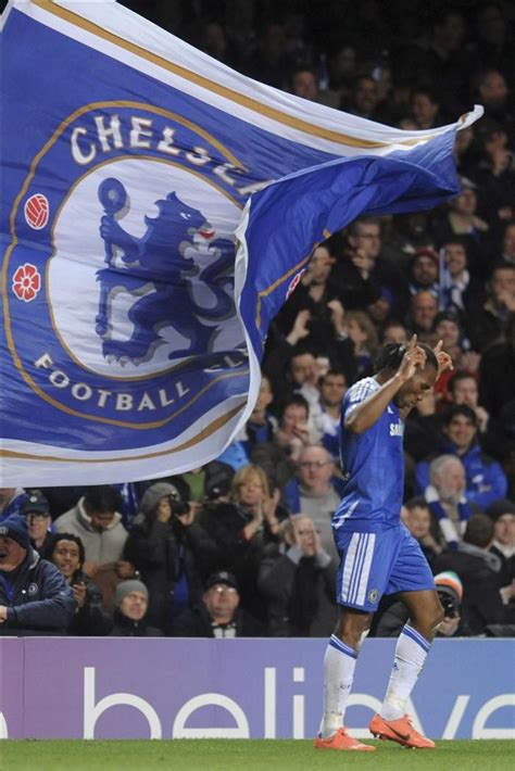 14 best chelsea images on pinterest chelsea fc futbol and searching 17 best images about chelsea football clubs official