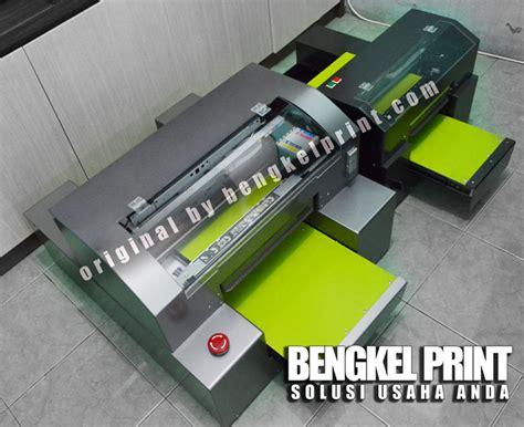Printer Dtg A3 Di Bandung jual printer dtg a3 murah bergaransi hub 081335093314 dg