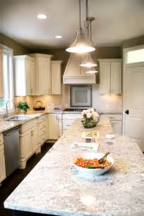 How To Change A Kitchen Sink Faucet the granite gurus slab sunday bianco romano granite