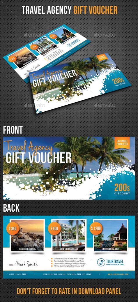 Travel Agency Gift Cards - detik travel kalender 2015 187 tinkytyler org stock photos graphics
