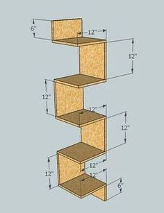 1000 images about diy projects to try with a kreg jig on