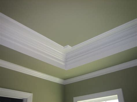 crown molding ideas design pictures remodel decor and ideas crown molding ceiling designs lighting furniture design