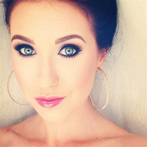 natural makeup tutorial jaclyn hill 40 best images about make up by jaclyn hill on pinterest