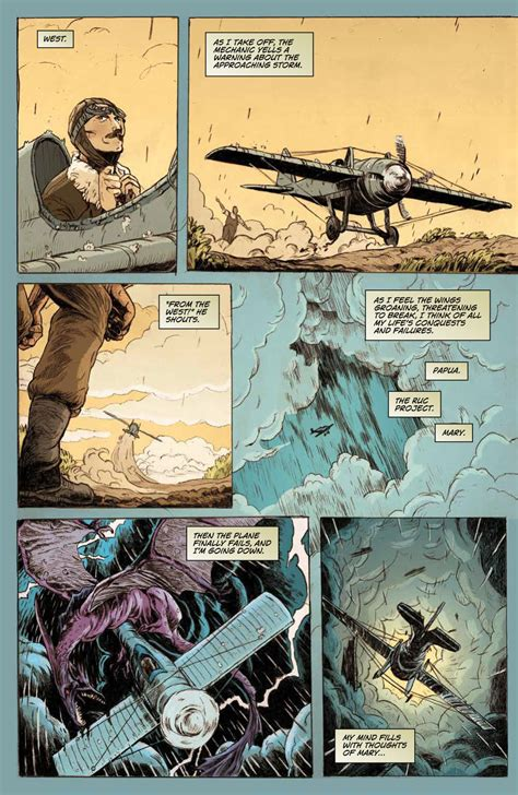 land of the gods isolde saga volume 4 books comics books kaiju kaiju battle