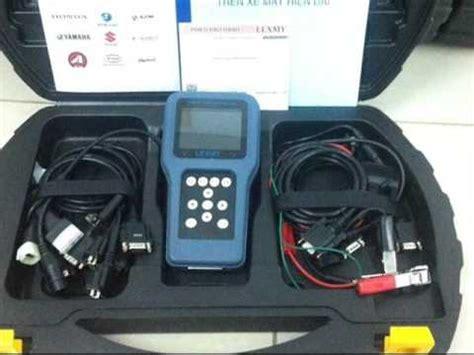 Scanner Injection Motor Universal Zeus Mst 100pkawasaki honda motorcycle scanner vario doovi